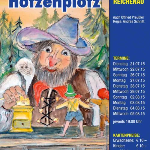 Plakat_Hotzenplotz