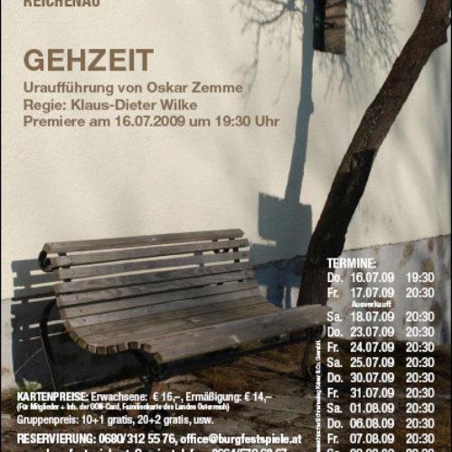plakat_gehzeit_20090510_1593582638